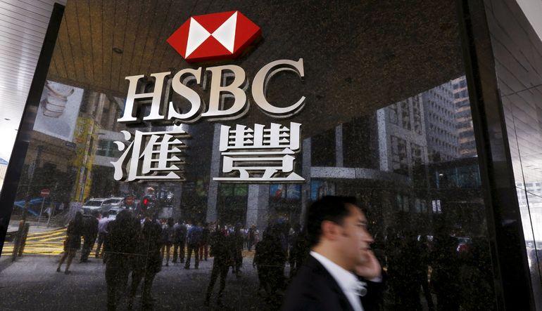 HSBC, Markit tarafından hesaplanan PMI verilerine verdiği sponsorluk desteğini çekiyor