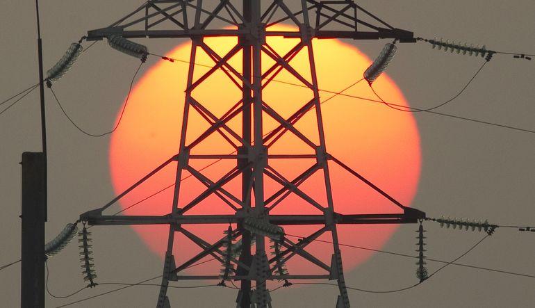 EPDK, Silopi Elektrik'in satışını onayladı