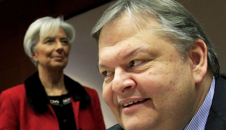 Yunan krizini şekillendiren 20 önemli gelişme
