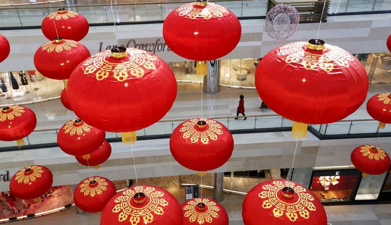 Çin hisselerindeki olağanüstü dalgalanma dünyayı nasıl etkiler?