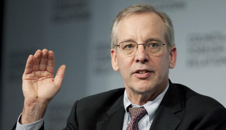 New York Fed Başkanı Dudley, verilerin iyi gelmesi halinde Fed'in Eylül ayında faiz artırımı gerçekleştirmesinin mümkün olduğunu belirtti