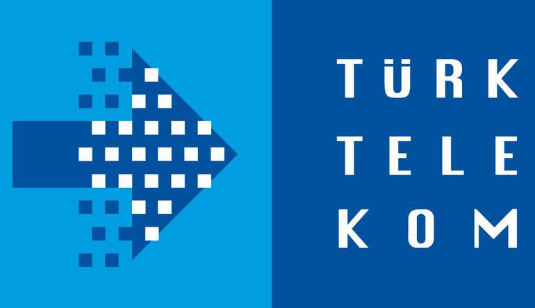 Türk Telekom'da anlaşma
