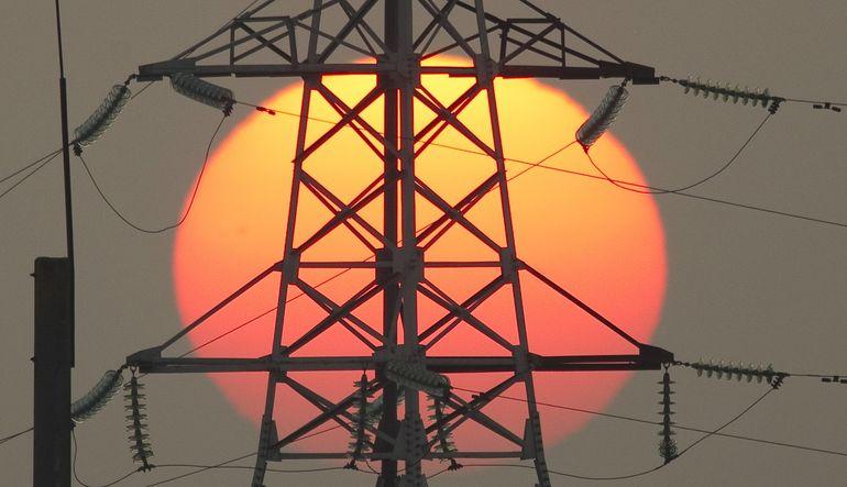 Silopi Elektrik'in GSD Holding'e devri tamamlandı