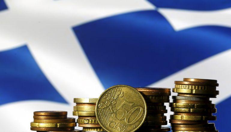 Euro'da volatilite beklentisi