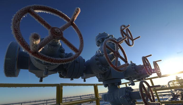 Türkiye ve Rusya'nın gaz fiyatında indirim için anlaşamadığı belirtildi