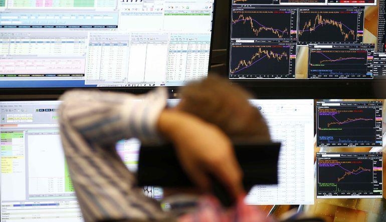 Sermaye piyasalarında yeni dönem