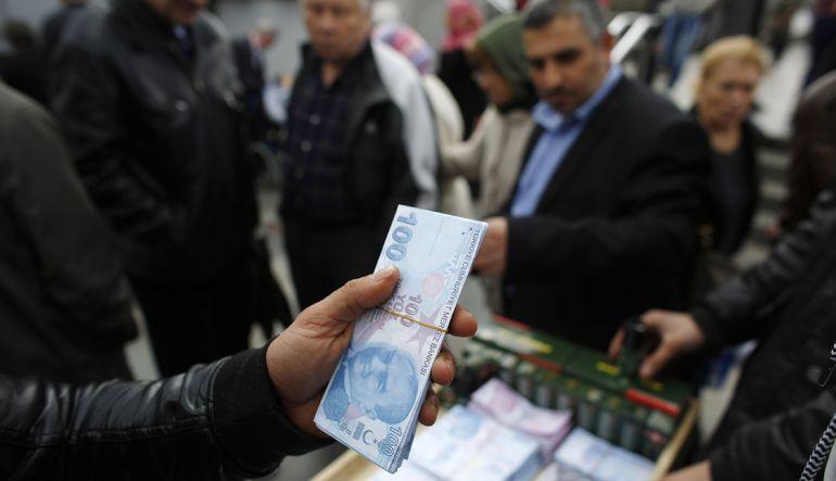 PineBridge Investments, seçimlerden bu yana Türk varlıklarında görülen toparlanmanın yatırımcıları ülkeye dönme konusunda ikna edemediğini söyledi