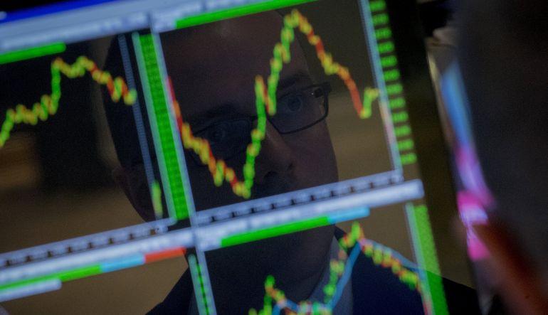 Tahvil yatırımcıları son dakika bekliyor