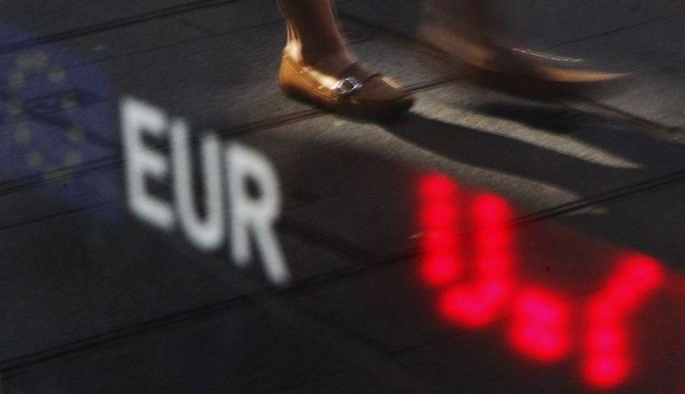 Forex gelirleri ilk kez hisse senedi gelirlerini geçti