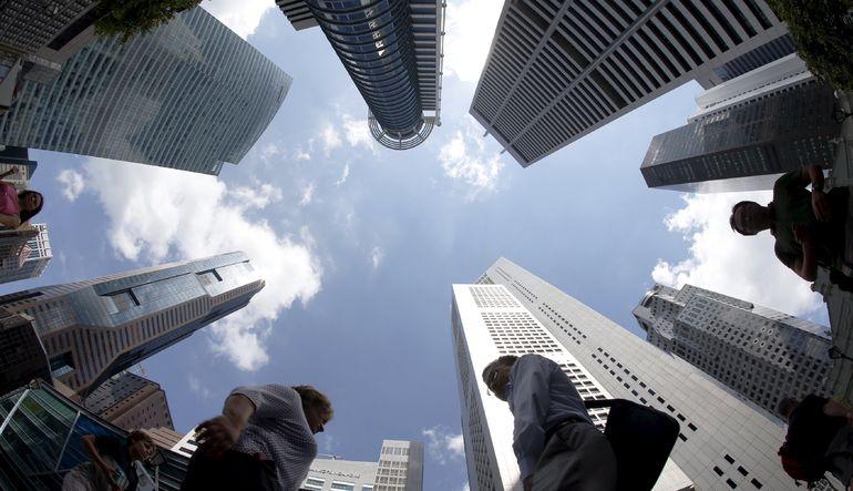 Dünya Bankası Türkiye için büyüme tahminlerini düşürdü