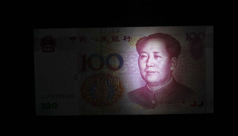 Çin yerel bonoları yabancı not şirketlerine açıyor