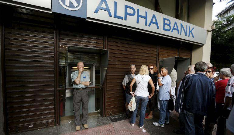 BusinessHT yazarları Yunanistan'ı analiz etti