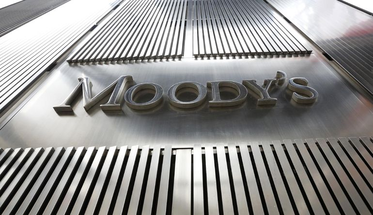 Moody's'den not indirimi