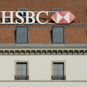 HSBC SATIŞINDA ING BİR ADIM ÖNDE