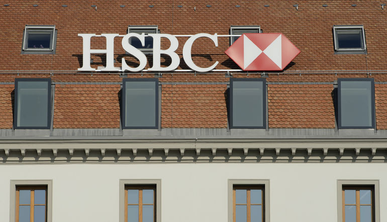 Reuters'a konuşan kaynaklar, HSBC'nin Türkiye biriminin satış sürecinin tek banka ile sürdüğünü söyledi