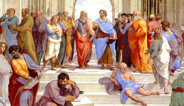 1829 yılından bu yanan Yunanistan'da görülen krizler ve tipleri