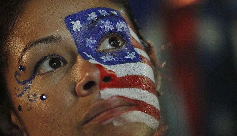 Fitch, ABD için büyüme beklentilerini aşağı yönlü revize etti
