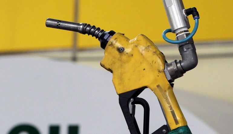 Petrol piyasası 2013 yılından bu yana en sakin dönemini geçiriyor