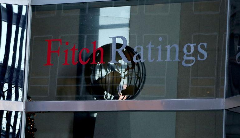 Fitch, gelişmekte olan ülkeler arasından en yüksek döviz riskinin Türk şirketlerinde olduğunu söyledi