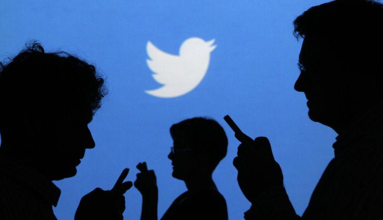 Twitter mesajlarına bakarak yatırımcılara ve analistlere hisse analizi sunan şirketlerin sayısı her geçen gün artıyor