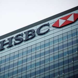 HSBC SATIŞINDA HİSSE BAŞINA 75 KURUŞ