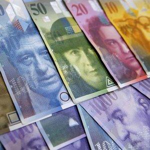 EURODAKİ DÜŞÜŞ MERKEZ BANKALARINI ALARMA GEÇİRDİ