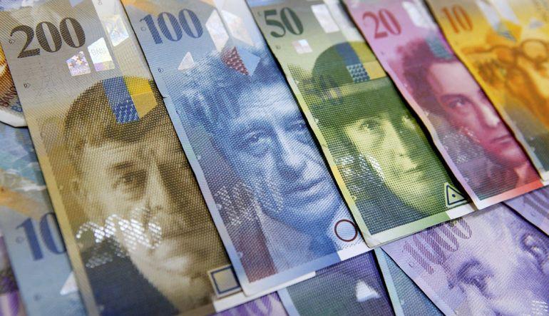 Para birimlerinin euro karşısında yükselişi pek çok merkez bankasını harekete geçirdi