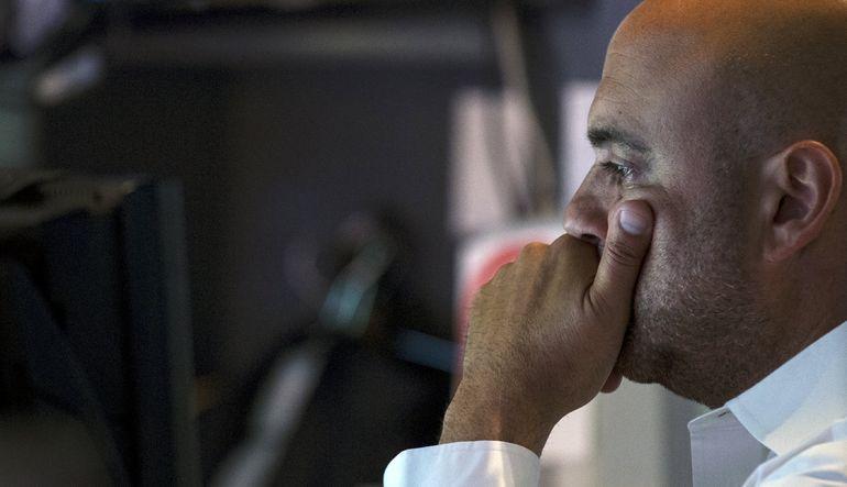 Ekonomi ve finans gündeminde öne çıkan haberler