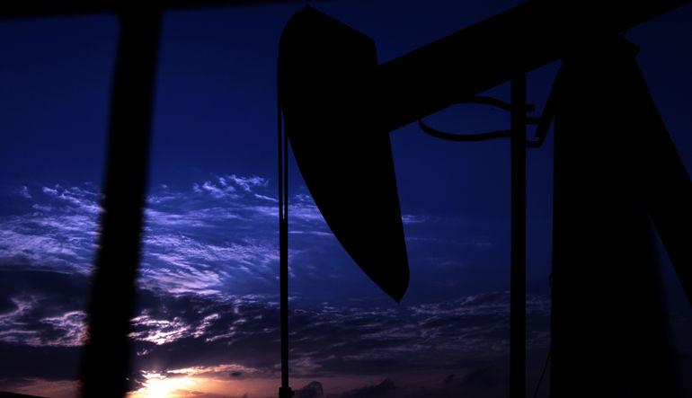 Petrol, Çin'in etkisiyle kayıplarını genişletiyor