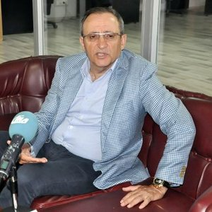 SOCAR CEO'SU YAVUZ: ÜNİVERSİTE MEZUNLARINA KAPIM KAPALI