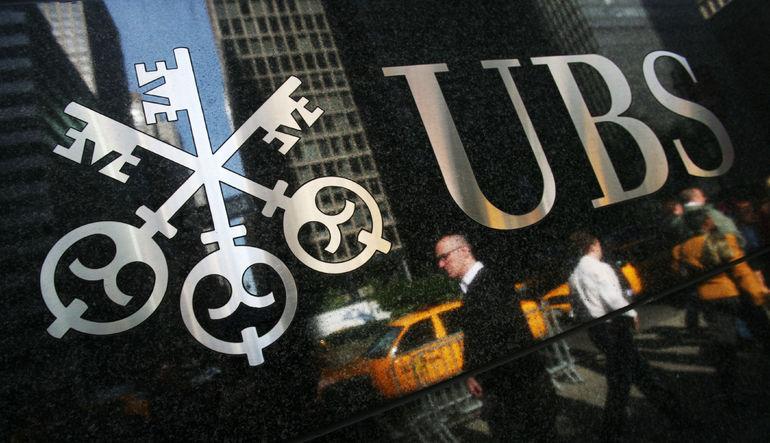 UBS analistleri, beş kırılgan ülkenin dördünden uzak durmak istediklerini belirtti