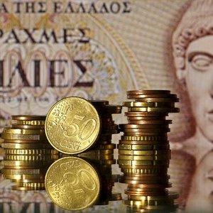 GREXİT TAHMİN EDEN BANKALARIN LİSTESİ UZUYOR