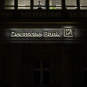DEUTSCHE BANK'IN EN ÇOK VE EN AZ TAVSİYE ETTİĞİ HİSSELER