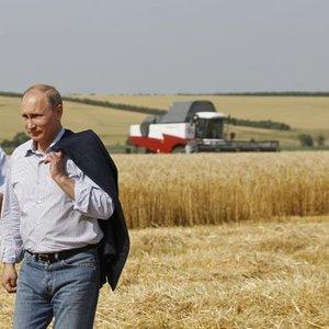 RUSYA HANGİ STRATEJİK SEKTÖRDE KÜRESEL OYUN PLANINI DEĞİŞTİRİYOR?