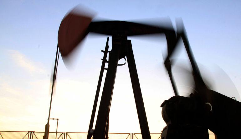 İran anlaşmasında umutlar yükselirken petrol geriliyor
