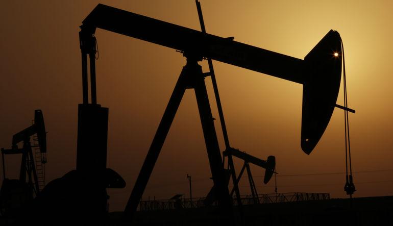 Küresel petrol talebinde artış bekleniyor