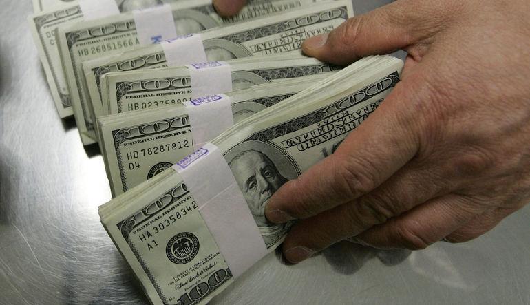 5 trilyon dolarlık tahvil piyasası yüksek faiz oranlarının çaresi