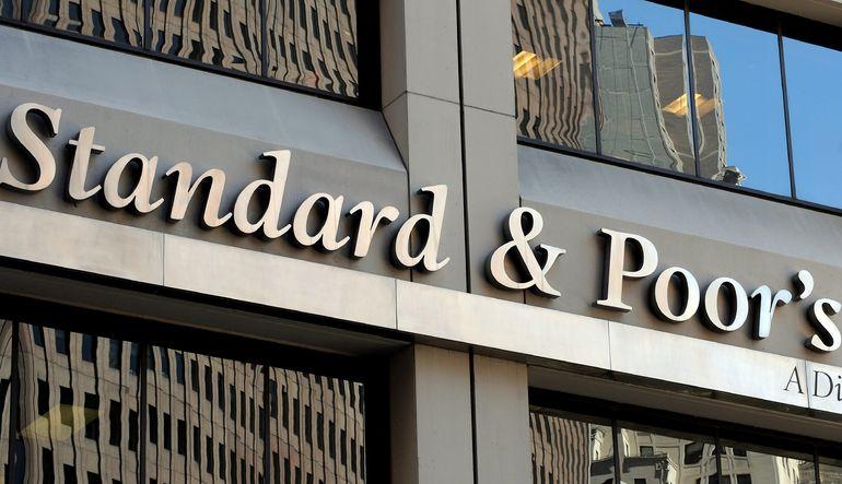 S&P'den bankacılık değerlendirmesi