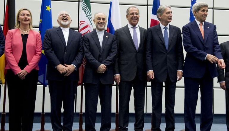 Ankara, neden nükleer anlaşmadan memnun olmalı?