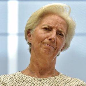 IMF'DEN AVRUPA'YA YUNANİSTAN ELEŞTİRİSİ