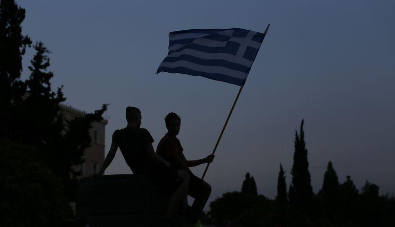 Özellikle son bir kaç aydır iyice alevlenen Yunanistan krizinin, Avrupa hisselerine etkisi bu sefer sınırlı kaldı