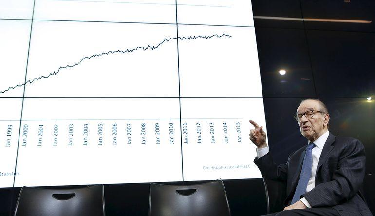 ABD ekonomisinin temel göstergeleri Fed 10 yılın önce faiz artırdığı zamankinden ne kadar farklı?