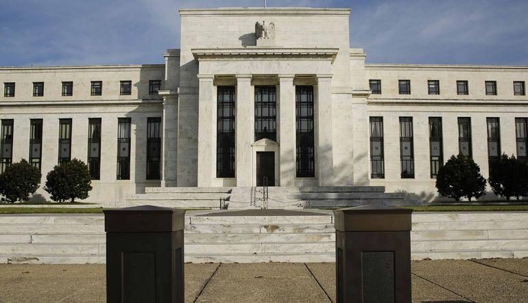 Credit Suisse'den Fed tahmini