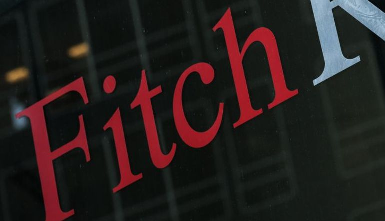 Fitch: Gelişen ülkelerden sermaye çıkışı endişesi abartılı