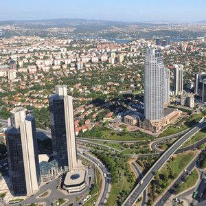 YAPI KREDİ'YE GÖRE POTANSİYELİ EN YÜKSEK BANKA HİSSELERİ
