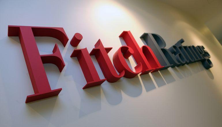 """Fitch Ratings, """"Türkiye döviz cinsinden yüksek borçluluk seviyesiyle öne çıkıyor"""" vurgusunda bulundu"""