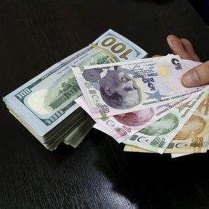 DEUTSCHE BANK LİRADA TOPARLANMA BEKLİYOR