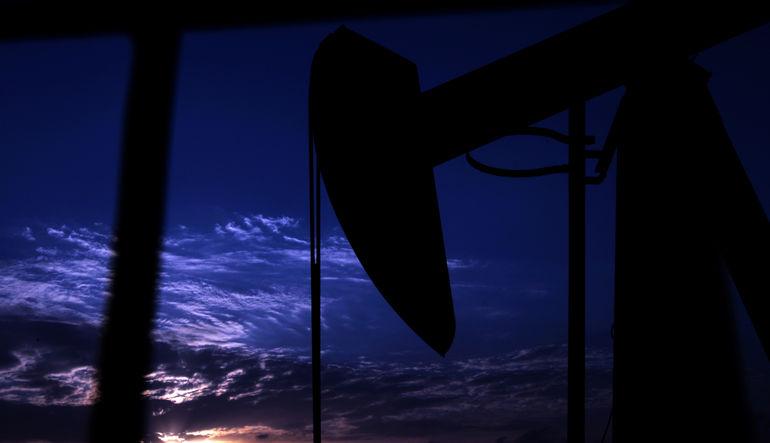 İran etkisi ile petrolde düşüş sürüyor