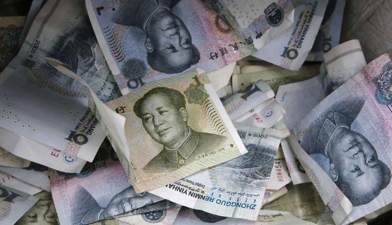 Yatırımcılar, gelişmekte olan ülke varlıklarının risklerinden kaçınıyor