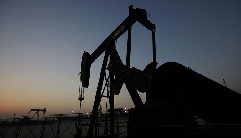Petrolde düşüş trendi sürüyor